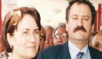Meral Akşener'in ağabeyi Nihat Gürer hayatını kaybetti