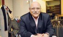 AKP ile ülke 50 yıl ileri gitti' diyen Abdullah Kiğılı fikir değiştirdi