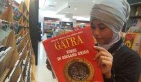 Türkiye'deki ekonomik kriz, Endonezya'daki Ekonomi Dergisi'nin kapağında!