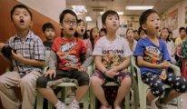 Çin'de tek çocuk kuralının kalkması doğum oranlarını büyük oranda artırdı