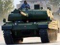 Katar ortaklı BMC ilk milli tankı motor bulamadığı için yapamıyor