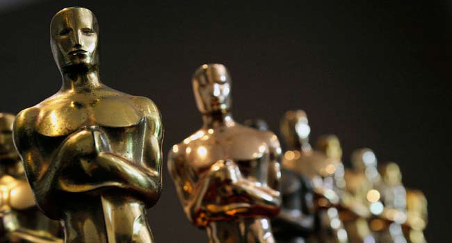 14 dalda Oscar adayı olan La La Land rekor kırdı