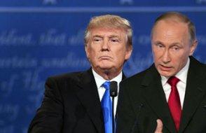 Rusya'dan ABD'ye: Vereceğimiz karşılık...