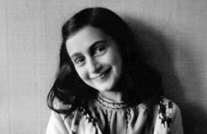 [Fikret Kaplan yazdı] Anne Frank'ın gizli odası