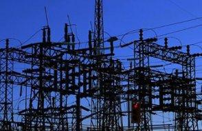 Enerji Bakanlığı'ndan şirketlere seçim talimatı: Elektrikleri kesmeyin