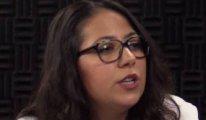 CHP'li Sera Kadıgil istifa ederek TİP'e katıldı