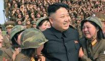 Kuzey Kore öldü iddialarını yalanladı: Kim Jong-un aktif şekilde çalışıyor