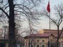 Yurt Dışındaki vatandaşları fişlemek için Büyükelçilikler harıl harıl çalışıyor