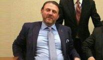 Yiğit Bulut Erdoğan'a karşı kuracağı partiye hangi muhalif gazeteciyi davet etti