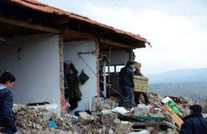 Yeni deprem haritası yayınlandı... Bu altı ilde yaşayanlar risk altında!