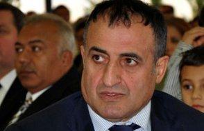 'Üç hilale mührü vuracağız ancak Erdoğan'a oy vermeyeceğiz'