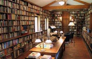2 yılda 552 kütüphane kapatan AKP, kütüphane açmayı vadediyor