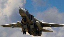 Rus gazetesi belgeleriyle yazdı: Rus uçağı Erdoğan'ın emriyle mi düşürüldü?