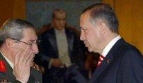 Erdoğan ve Büyükanıt Dolmabahçe'de Cemaat'i bitirmek için anlaştı!