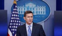 Savcılıktan Flynn'e kötü haber