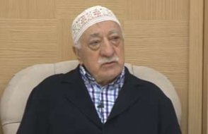 Fethullah Gülen Hocaefendi'den önemli uyarı