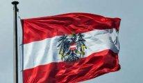 Suikastçi MİT ajanına yargılama öncesi sınırdışı kararı