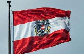 Avusturya'dan Türklere bir kötü haber daha...  Ehliyet Sınavları Artık Türkçe Yapılmayacak