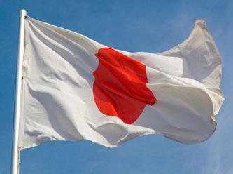 Japonların derdi başka... Japonya'da yaşlılar hapse girmek için suç işliyor