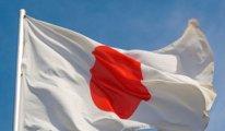 Japonya'da koronavirüs nedeniyle okullar tatil edilecek