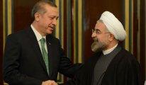 Flaş! İran'dan Türkiye'yle ilişkileri gerecek hamle