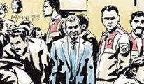 Hidayet Karaca iddiaları mahkemede tek tek çürüttü