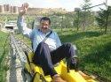 AKP'de Melih Gökçek tekrar sahneye çıkıyor