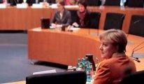 Merkel'in Gümrük Birliği blokajı sürecek