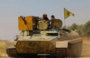 'Af' hamlesinden sonra Suriye'den bir karar daha: Terörist olarak tanımladı
