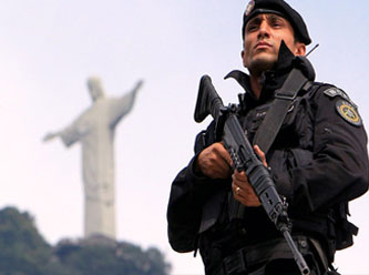 Yolsuzluk iddialarını araştırmak için 11 ülke anlaştı