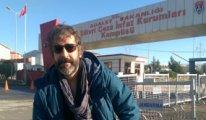 Deniz Yücel'e  Türkiye'de bir dava daha