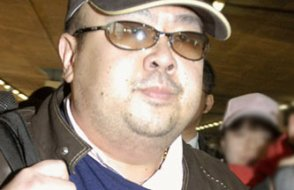 Kim Jong-nam'ın katil zanlısı olayı kamera şakası zannetmiş