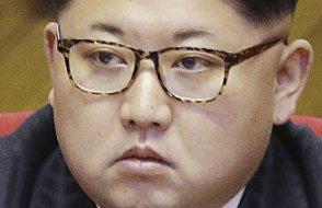 Kuzey Kore'ye baskı artıyor