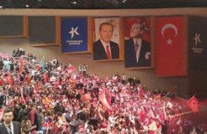 'Başbuğ' Türkeş'ten 'Başbuğ' Erdoğan'a