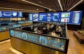 İstanbul Borsası'nın hisselerini Katarlılara satıyorlar