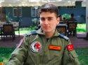 Devlet, 15 Temmuz'da katledilen Harbiyeli öğrencinin ailesinden tazminat istedi