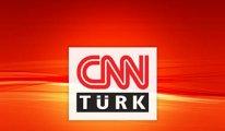 'CNN Türk İBB yetkilisini yayına almadı' iddiası