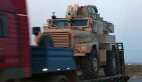 ABD: YPG'yi çok şeffaf şekilde silahlandıracağız
