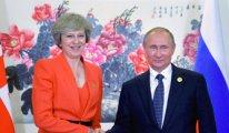 Rusya, Brexit oylamasına da müdahale etti mi?