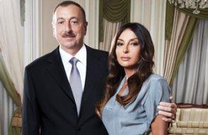 Rus uzman, Aliyev'in eşini yardımcı olarak atamasını da 'Cemaat'e bağladı!