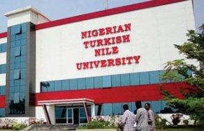 Nijeryalıların da canına tak etmiş...