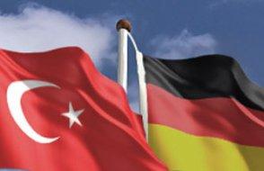Almanya'dan ikinci Gülen açıklaması
