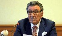 Medyasını satan Doğan bir anda değerli oldu: Medyanın Türkmen ağasısınız