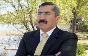 Cezaevi ziyaretinde AKP'li Yayman koğuştaki kadın tutuklularla tartıştı