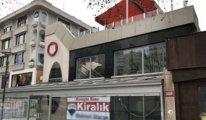 Ekonomik kriz İstanbul'daki kiraları vurdu