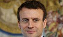 Macron Fransa'nın 14 nükleer santralini kapatıyor