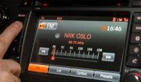 İstanbul'da tam 50 radyo birden kapatılıyor