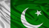 Pakistan seçimlerinde Muhalefet  adayı İmran Han önde