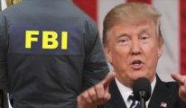 Beyaz Saray-FBI arasında yeni gerginlik