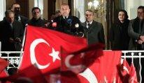 AKP kendi getirdiği yasağı neden unuttu